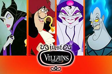 Just Villians Logo Final.jpg