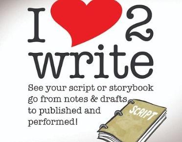 I love to write_edited_edited_edited.jpg