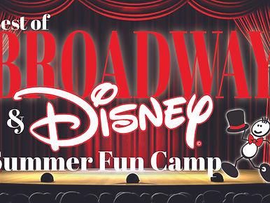 Best of Broadway Disney Summer Fun Camp Logo Website Image.jpg