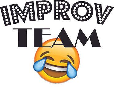 Improve Team Logo.jpg