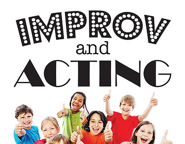 IMPROV AND ACTING.jpg