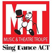MTT Music & Theatre Troupe New Logo - Black Text 8-18-21.jpg