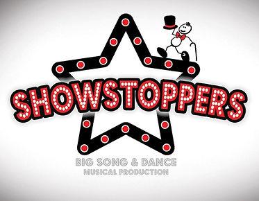 Showstoppers Logo Website Image_edited.jpg