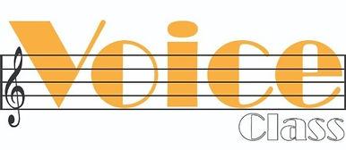 Voice Class Logo Final_edited_edited_edited_edited.jpg