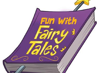 Fun with Fairy Tales Logo.jpg