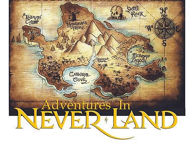 Adventures in Neverland Logo Final.jpg