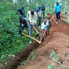 038. Pipeline digging.jpg