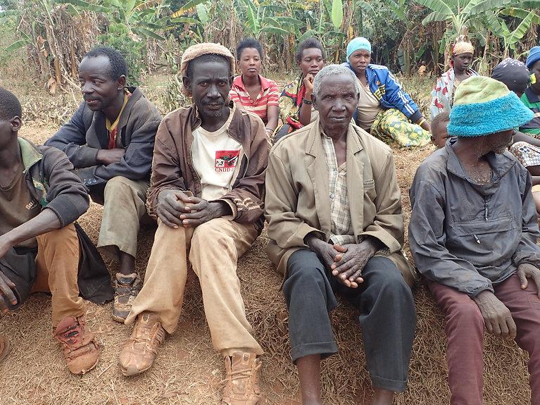 120. Kibimba visit.JPG