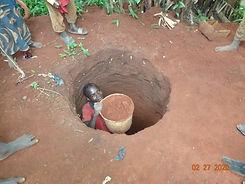 027. Batwa latrines.jpg