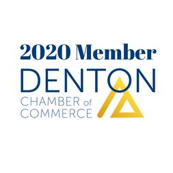 2020_Member.png