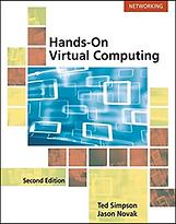 virtualZ.png