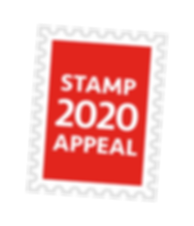 Stamp Appeal 2020.png