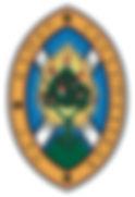 COS Logo.jfif