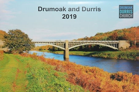 Drumoak Durris Calendar Front Page.jpg