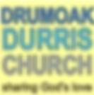 Drumoak Durris Church Logo.webp