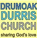 Drumoak Durris Church Logo.webp