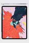 "iPad Pro 12.9"" 2nd Gen LCD Repair in Boston"