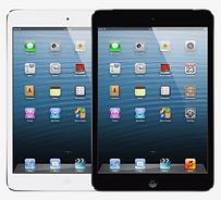 iPad Mini 1st Gen Repair Repairs in Boston