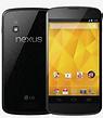 Nexus 4 Battery Replacement in Boston