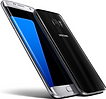 Samsung S7 Volume and Vibrate Repair in Boston