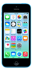 iPhone 5C Back Housing Repair in Boston