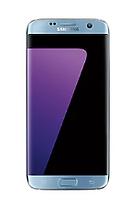 Samsung S7 Edge Repairs in Boston
