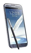 Samsung Note 2 Repairs in Boston