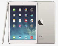 iPad Mini 2nd Gen Repairs in Boston