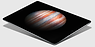 iPad Pro 9.7 inch LCD Repair in Boston