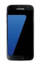 Samsung S7 Repairs in Boston