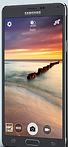 Samsung Note 4 LCD Repair in Boston