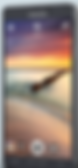 Samsung Galaxy Note 4 Volume Repair in Boston