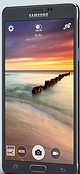 Samsung Note 4 Vibrate Repair in Boston