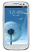 Samsung S3 Repairs in Boston
