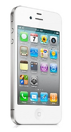 iPhone 4 Repairs in Boston