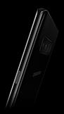 Samsung Note 8 Vibrate Repair in Boston
