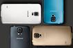 Samsung S5 Vibrate Repair in Boston