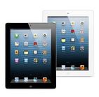 iPad 4 Screen Repair in Boston