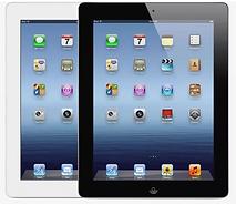 iPad 3rd Gen Repairs