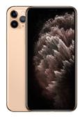 iPhone 11 Pro Max Screen Repair