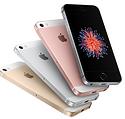 iPhone SE Vibrate and Volume Repair in Boston
