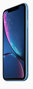 iPhone XR Battery Replacement in Boston
