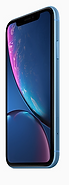 iPhone XR Front Camera Replacement in Boston