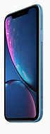 iPhone XR Back Camera Glass Replacement in Boston