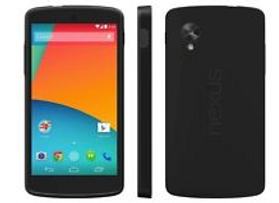 Nexus 5 Repairs in Boston