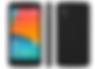 Nexus 5 Glass/LCD Repair in Boston