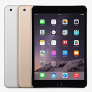 iPad Mini 3 Repairs in Boston