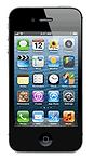 iPhone 4S Screen and LCD Repair in Boston