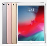 10.5 inch iPad Pro Repairs in Boston