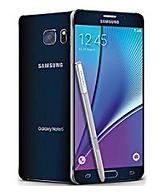 Samsung Note 5 Repairs in Boston